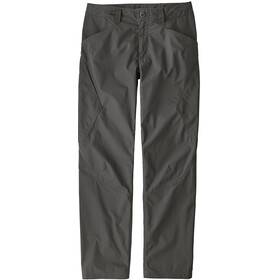 Patagonia Venga Rock Pantalon Homme, forge grey